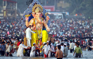 ganesh-chaturthi-photos